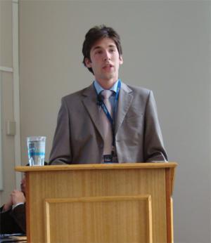 Медведев Андрей Александрович