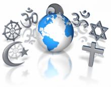 Главная Институт географии РАН 15 декабря 2017 года в Институте географии РАН успешно прошла защита докторской диссертации старшего научного сотрудника Лаборатории географии мирового