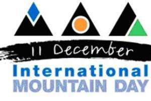 Горная группа МАБ-6/ Институт Географии РАН и Совет молодых ученых приглашают Вас принять участие в Горном семинаре, посвященном Международному дню гор и 30-летию создания Головного горного центра МАБ-6 ЮНЕСКО в Институте географии